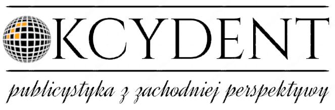 OKCYDENT.pl